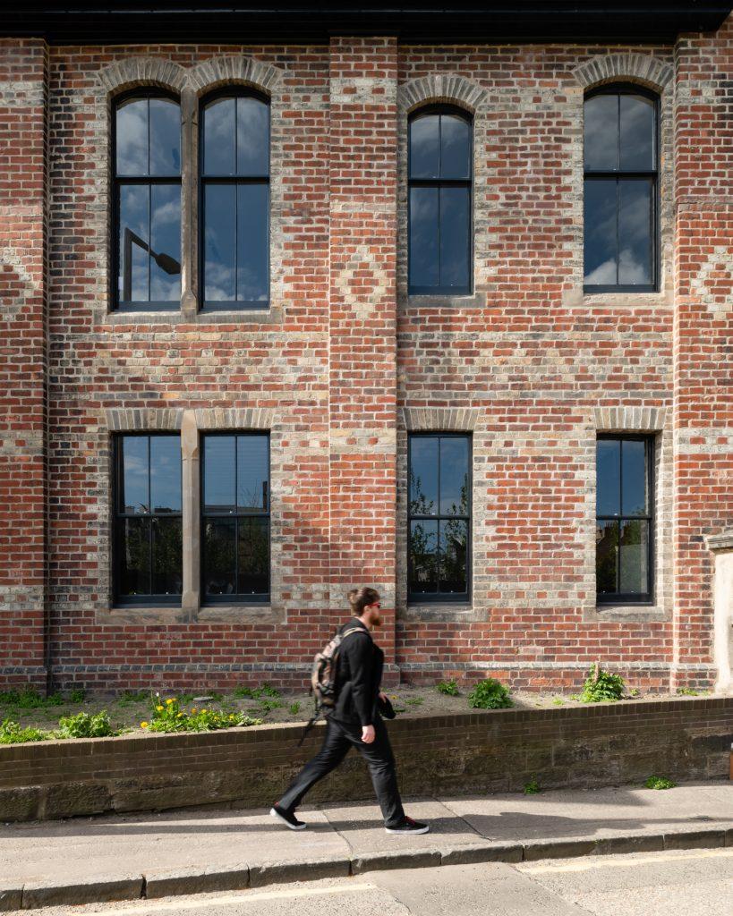 Edinburgh Printmakers wins Zero Waste Scotland Circular Economy Award